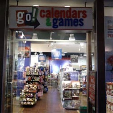Go Calendars And Toys Go Calendars Toys And 12 Photos Stores