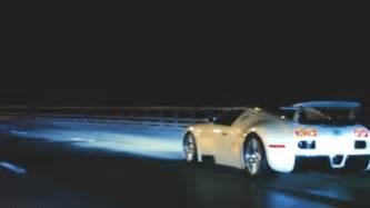 Bugatti Gif Gifs Find On Giphy