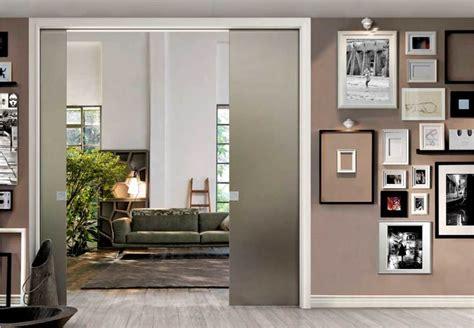 quanto costa una porta scorrevole in vetro convertire porta a scorrevole confronta prezzi