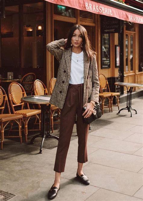 fashion rules   break fashion trendy fashion