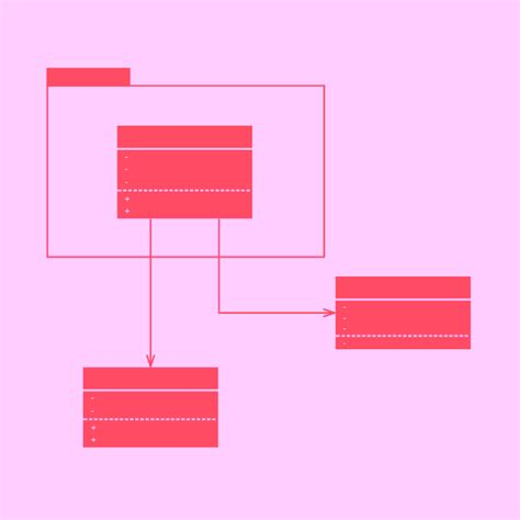 visio shapes uml class stencils for visio 2013 or newer