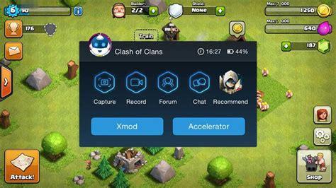xmodgames full version apk free download xmodgames apk v2 4 0 for android xmod download latest