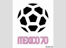 Mexico 1970 - SYMBOLS FIFA WORLD CUP Fifa 2002 Mascot