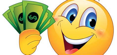 Emoji Film Fist Money | sony animation will make emoji the feature film