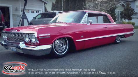 1959 chevrolet impala wiring diagram 64 impala wiring