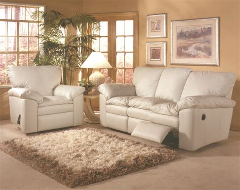 el dorado leather reclining sofa el dorado reclining sofa