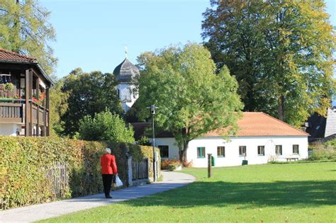 Murnau Am Staffelsee