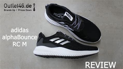 Alphabounce Rc adidas alphabounce rc m