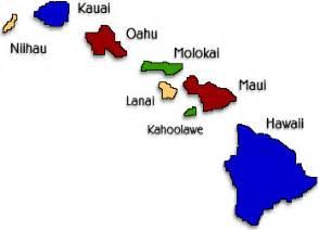 hawaiian island colors hawaiian coffee i need coffee