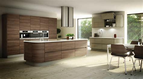 German Designer Kitchens 252 ber bibury silk walnut kitchen republic brighton