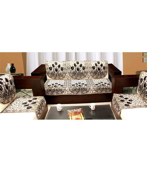 cheap sofa slipcover sets best discount sofa covers online