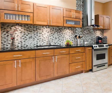 newport kitchen cabinets lesscare cabinetry