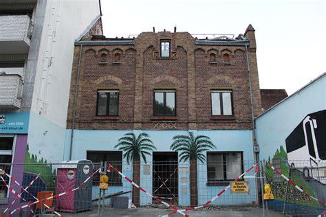 Backsteinhaus Bauen by Mitreden