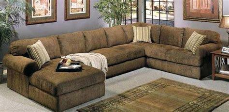 sectional sofas houston houston sectional sofas sofa ideas