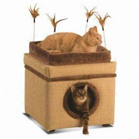cat ottoman cat ottoman abc pet cat ottoman at hayneedle cozy