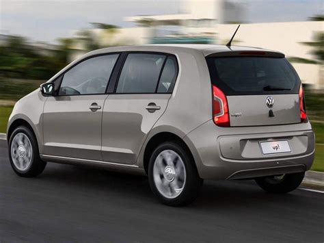imagenes del nuevo up de vw volkswagen up 5p 1 0 move up 2016