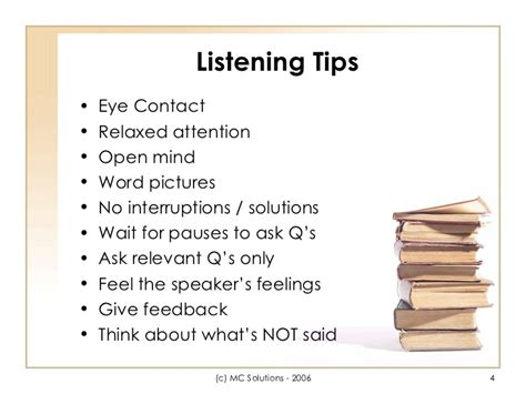 effective communication how to effectively listen to others and express yourself deliver great presentations be persuasive win debates handle difficult conversations resolve conflicts books effective listening skills