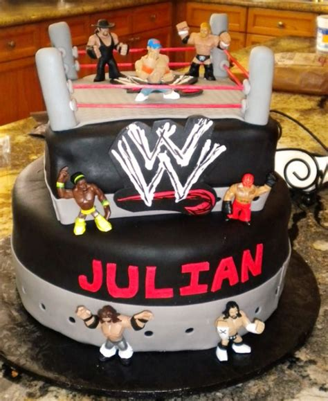 wwe themes names 20 cool wwe birthday party ideas buzz 2018