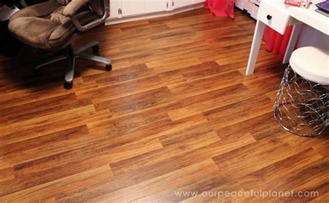 Installing Laminate Wood Flooring Plywood by Install Laminate Flooring How To Test For Moisture In