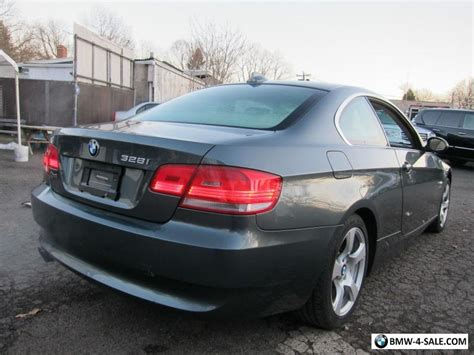 bmw xdrive for sale 2009 bmw 3 series xdrive for sale in united states