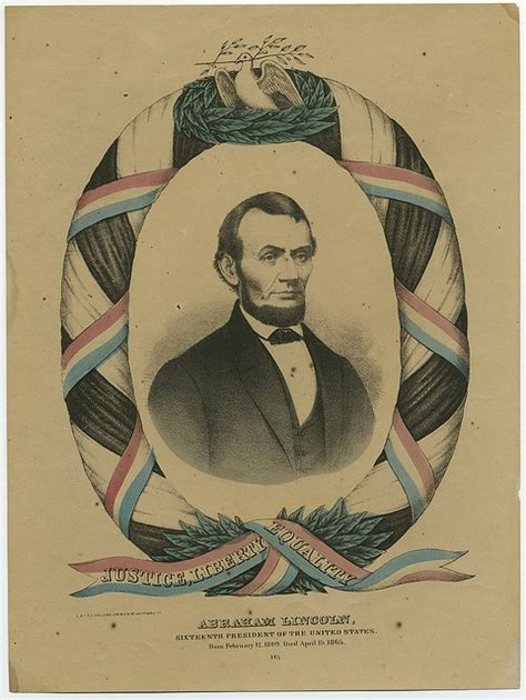 life of abraham lincoln crossword 1000 images about abraham lincoln trendspotting on