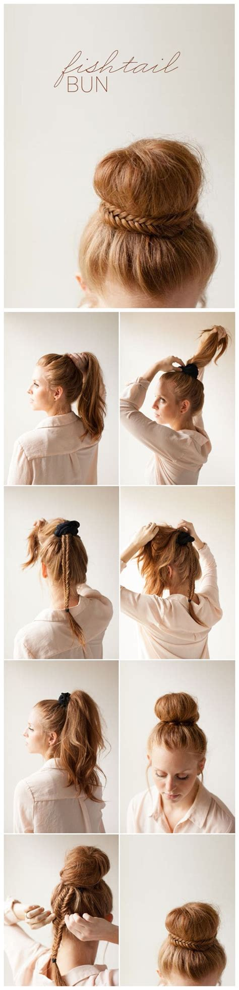 diy indian hairstyles 10 best and glamorous bun hairstyle ideas that you must