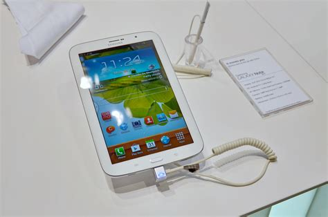 Samsung Tab Note 8 samsung galaxy note 8 0 launching in usa on april 11th