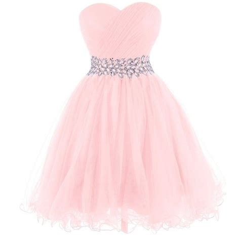 Pink Blue Dress 25 best ideas about homecoming dresses pink on