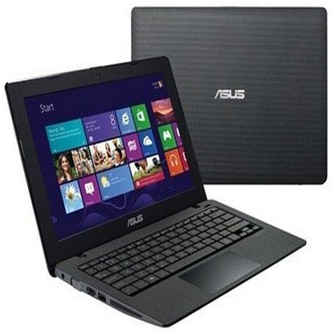Asus 11 6 Inch Laptop Best Buy buy asus x200ma kx395b 11 6 inch laptop black at best price in india on naaptol