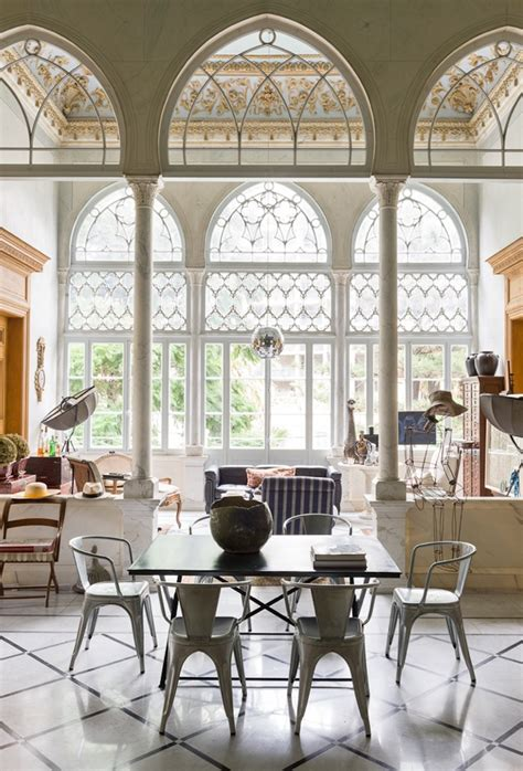 Dining Room Etiquette by 100 Dining Room Etiquette Thank Goodness We Don