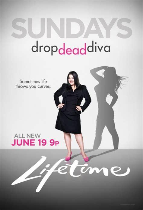 drop dead 5 drop dead 5 sezon 1 b 246 l 252 m t 252 rk 231 e dublaj izle