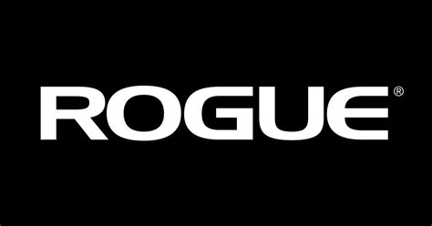 In The Of Rogues usa rogue fitness strength conditioning equipment