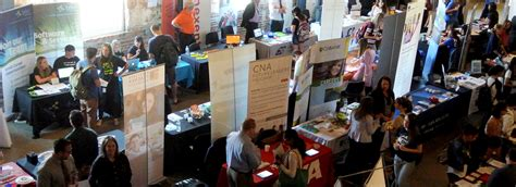 Cu Denver Mba by Cu Denver And Internship Fair Hits Record Numbers