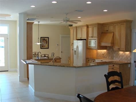 cypress cabinets home fatare model home design r j labadie construction inc