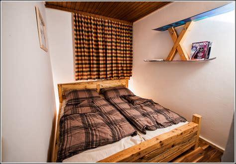 Bett Bauen Einfach by Bett Selbst Bauen Einfach Betten House Und Dekor