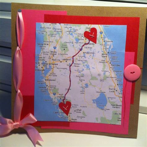 Handmade Scrapbook Ideas For Boyfriend - 15 scrapbook ideas for boyfriend hative