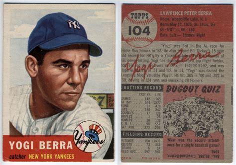 how to make baseball cards designing card based user interfaces smashing magazine