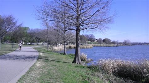 white rock lake park white rock lake picture of white rock lake park dallas tripadvisor