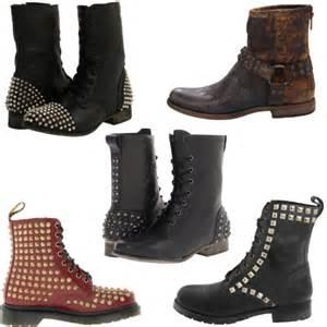 Top 5 studded combat boots cute combat bootscute combat boots
