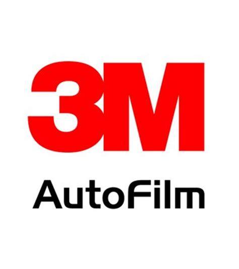 3m Auto Logo by 3m Autofilm Logo Tint World