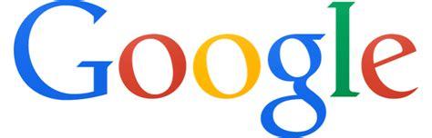 google x imagenes como desativar an 250 ncios baseados no seu hist 243 rico de