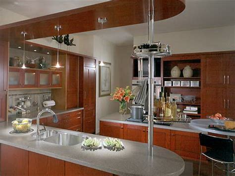 arendal kitchen design wood mode usa kitchens and baths manufacturer