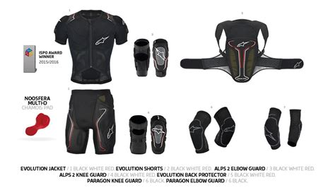 best mtb jacket 2015 alpinestars launches 2015 cycling collection pinkbike