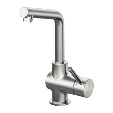 Ikea Sink Faucets by Lundsk 196 R Bathroom Faucet Ikea