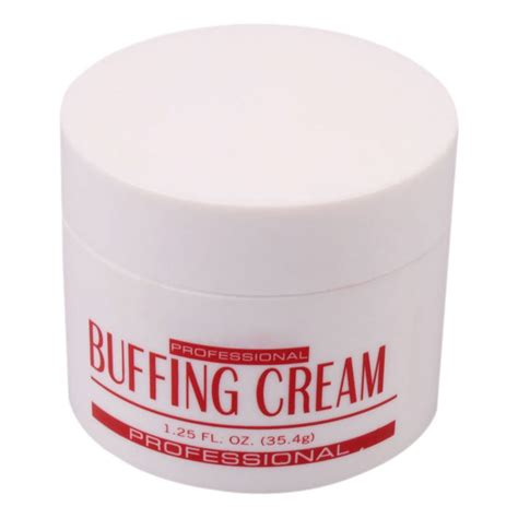Manicure Products by Care Buff Manicure Products Of The New Pink