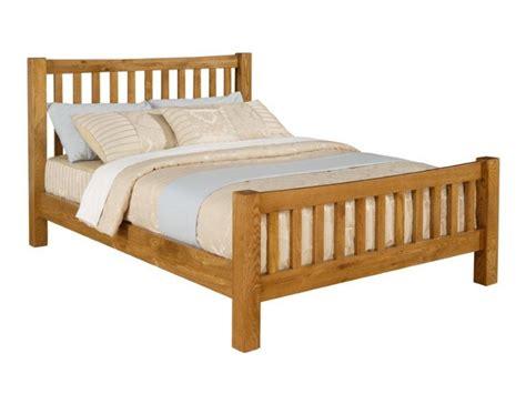 Bed Frames Denver A Sleep