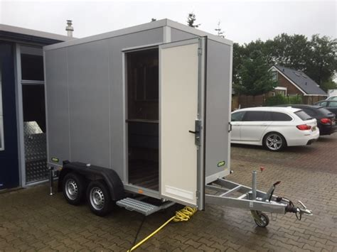 badkamer opbouwspotjes mobiele badkamer 1 wieldraaijer