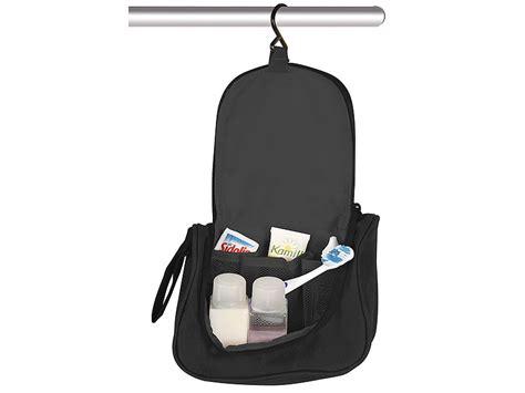 pearl bad tasche kulturbeutel mit haken zum aufh 228 ngen 3 - Badezimmer In Einer Tasche