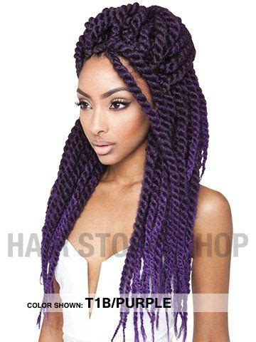 whats the best brand of marley hair for crochet braids 74 best images about best pre twisted braids on pinterest