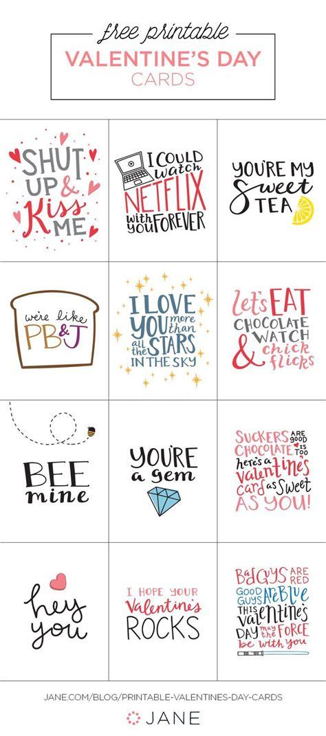Valentine S Day Gift Card Ideas - best 25 valentine day cards ideas on pinterest valentine cards valentines day